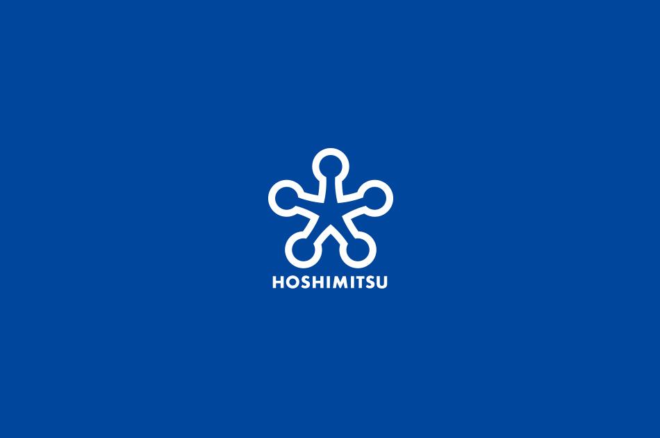 京橋駅インパクトデジタル